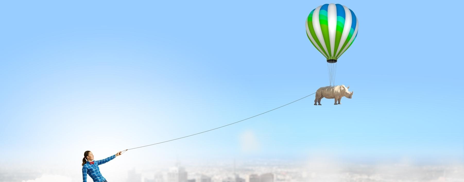 rhino-baloon-e1416788901715