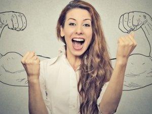 5 bezcennych rzeczy, które możesz osiągnąć dzięki coachingowi