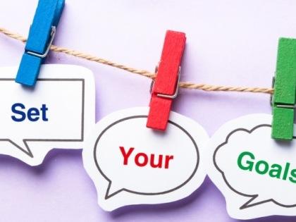 7 skutecznych kroków do wyznaczenia osiągalnego celu. SMARTuj i STARTuj.
